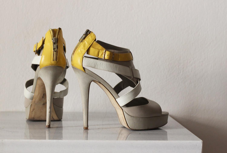 aldo-strappy-sandal