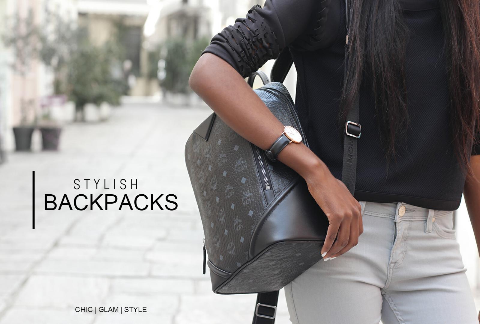 stylish-backpack