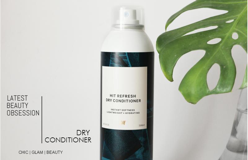 dry-conditioner