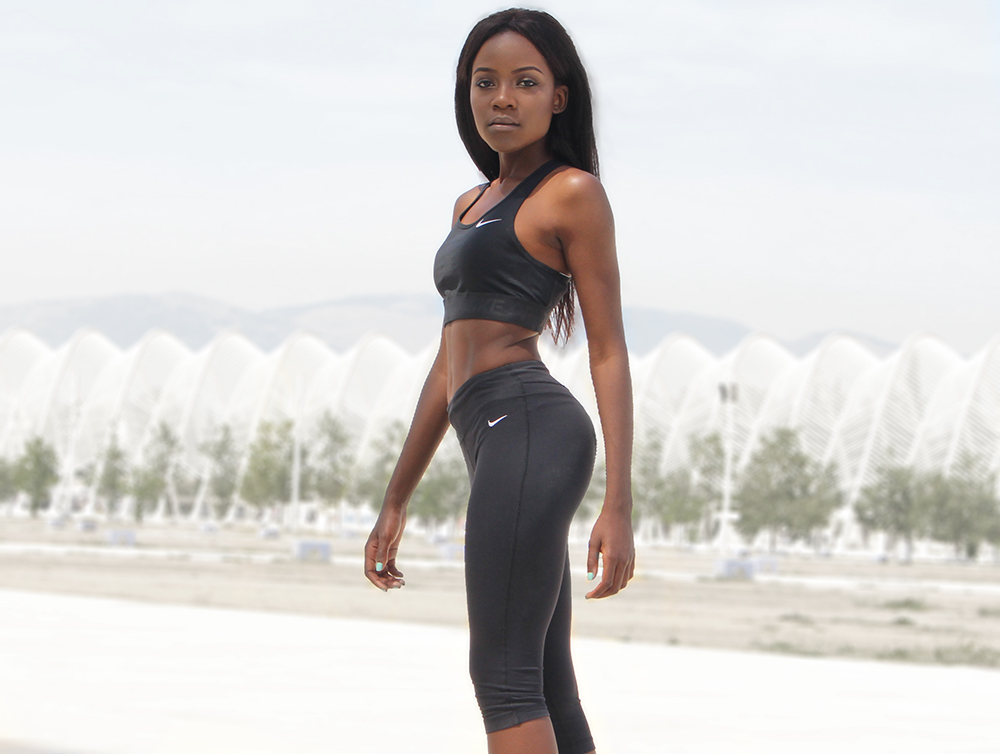 fitness-routine