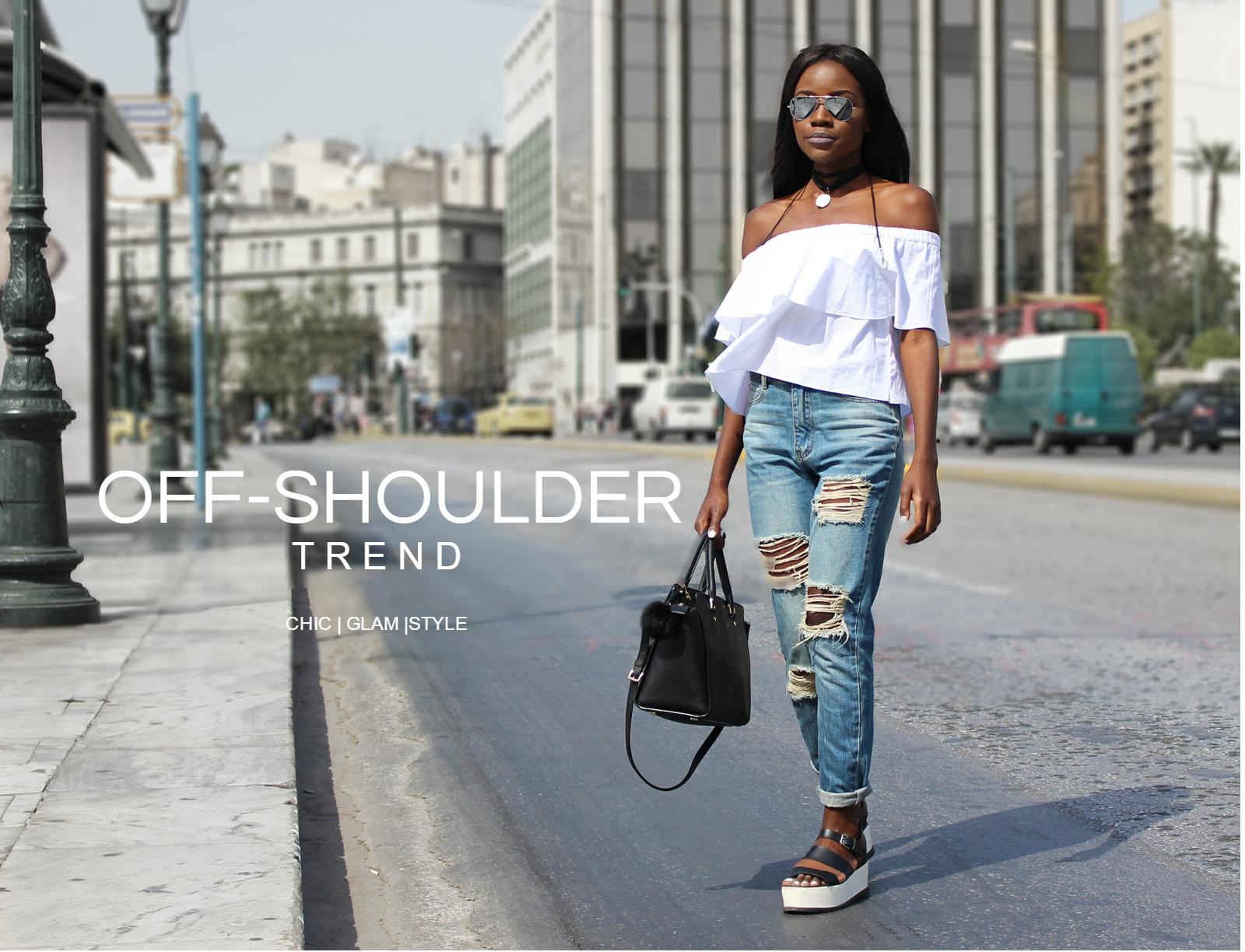 off-shoulder-trend