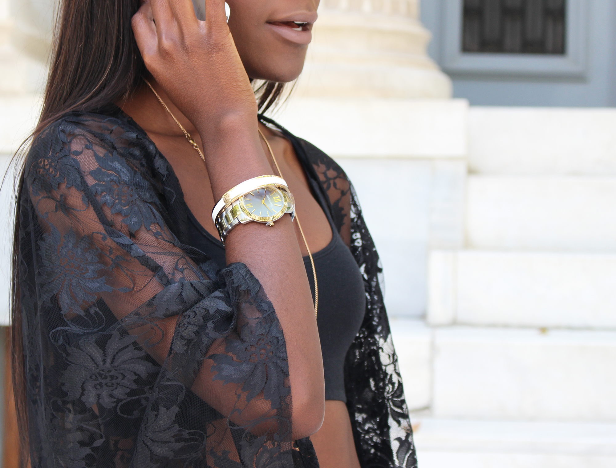 gold-jewelry