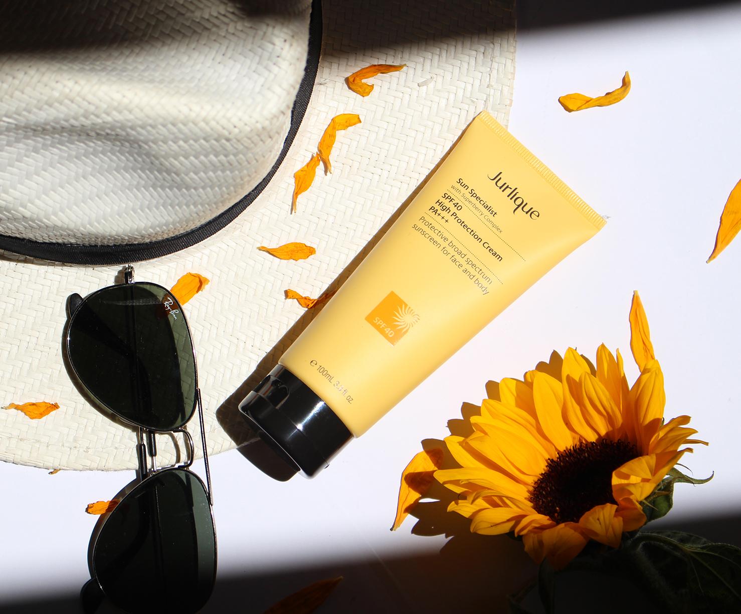 jurlique-sunscreen-review