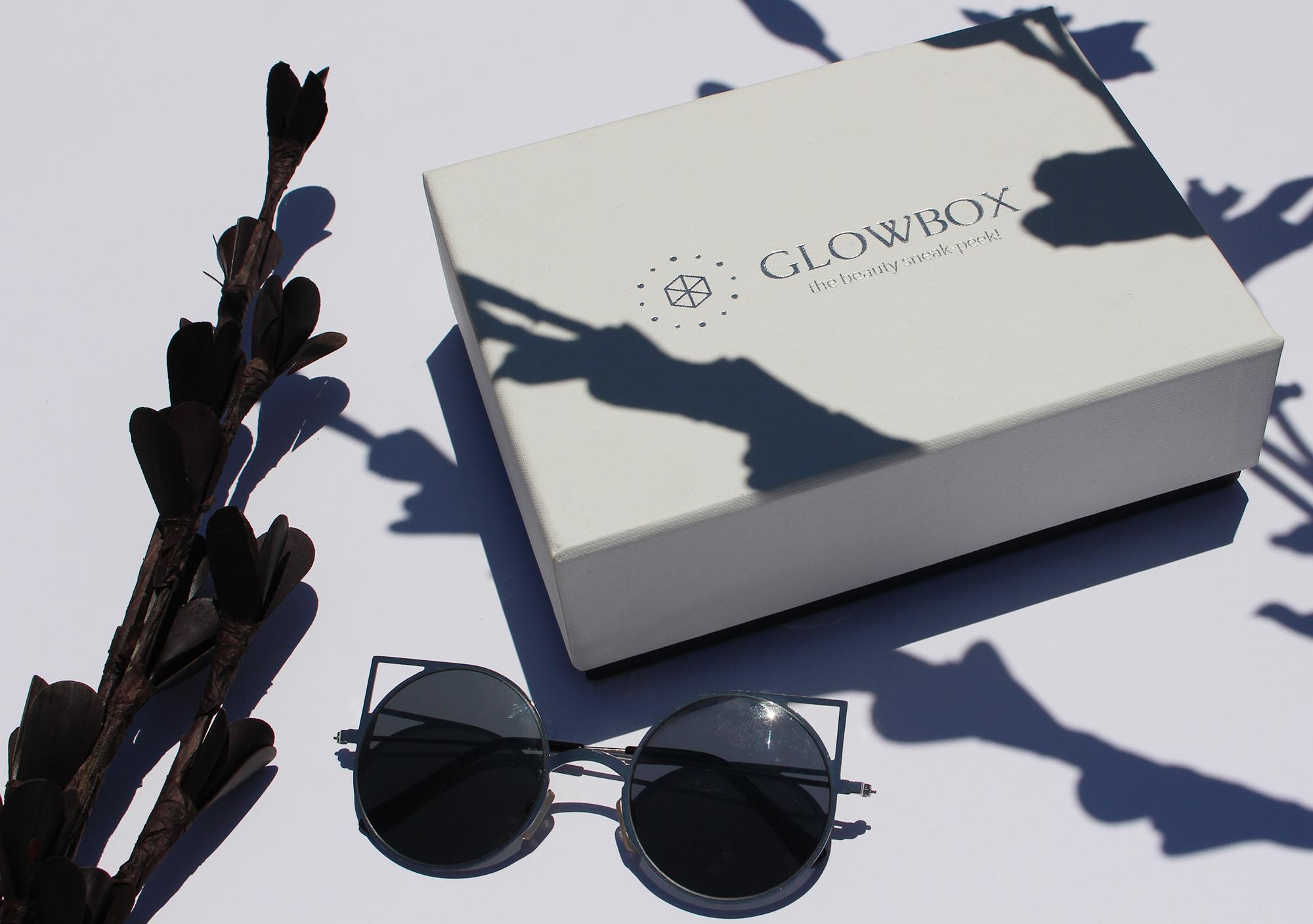 glowbox-review