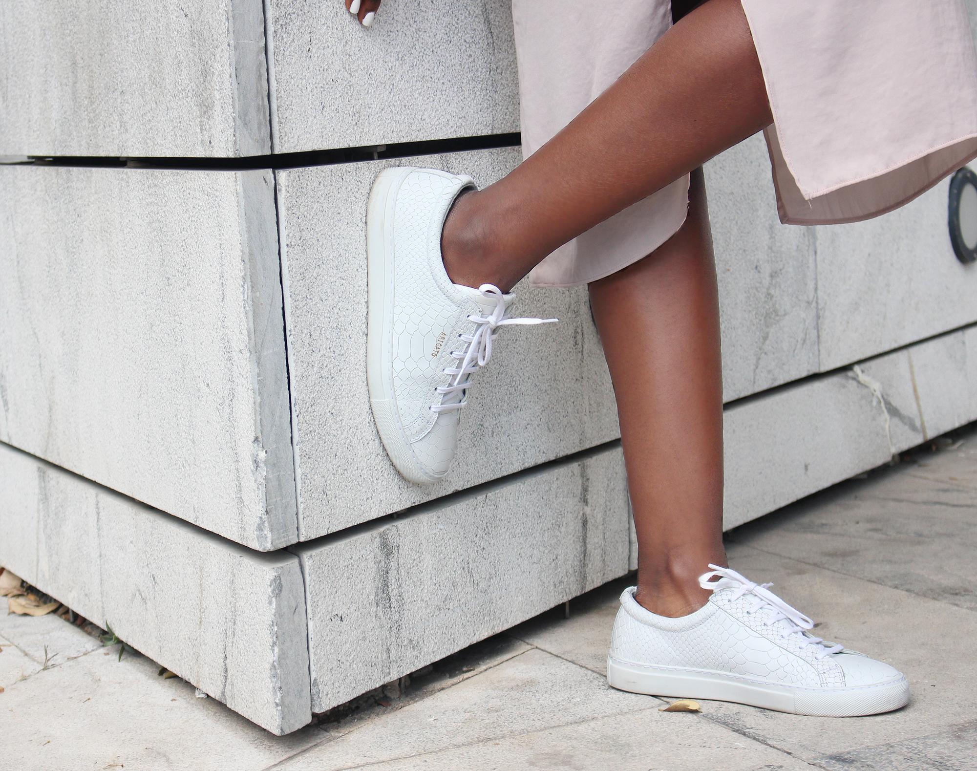 axel-arigato-sneakers