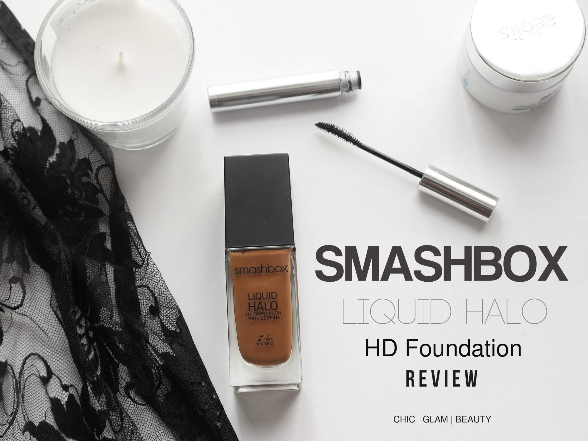 smashbox-halo-foundation-review