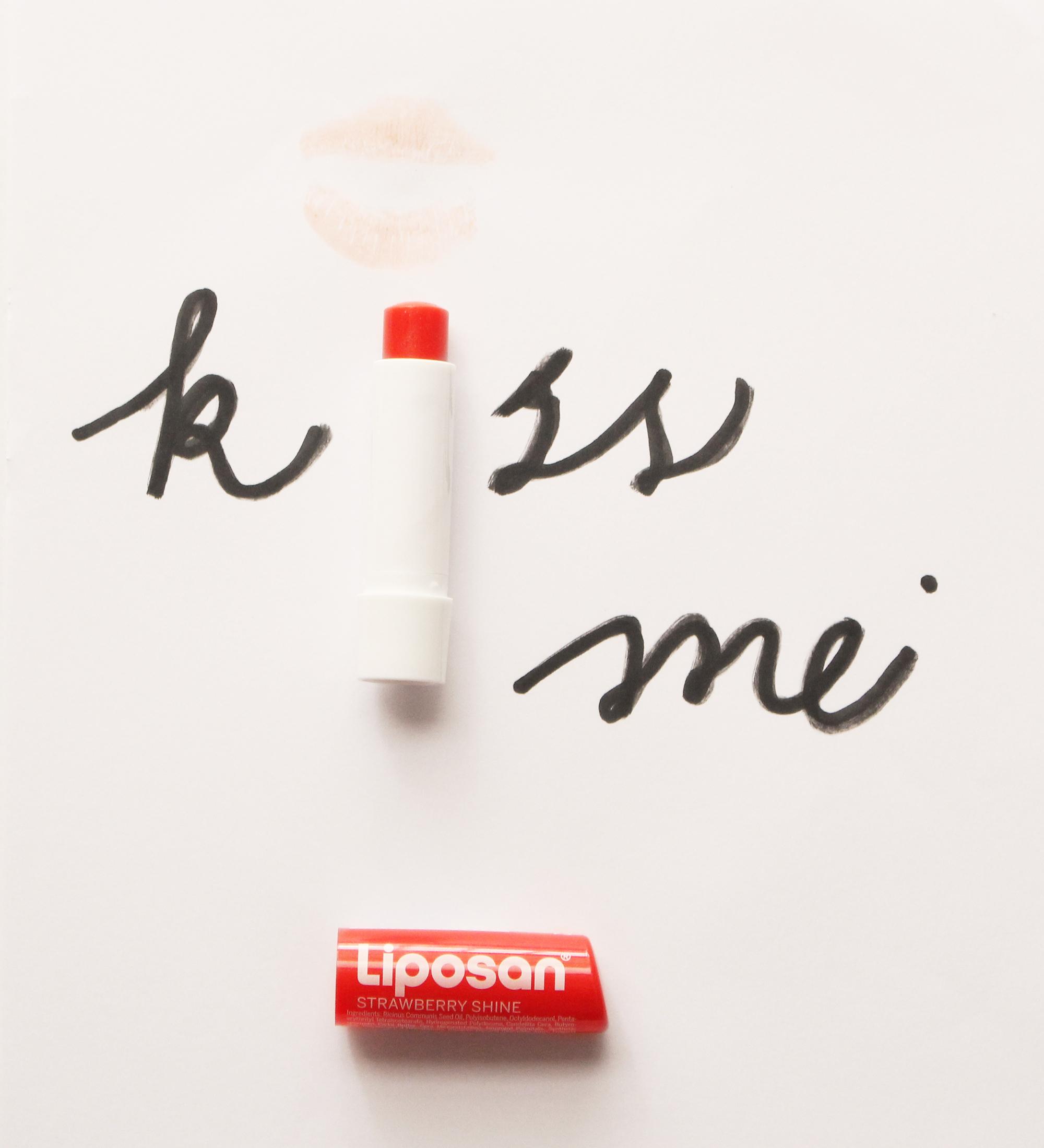 labello-lip-balm