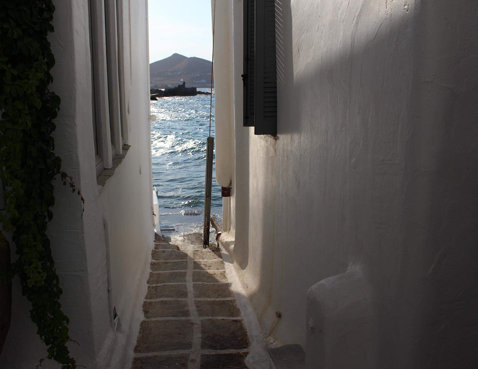 paros-island-greece