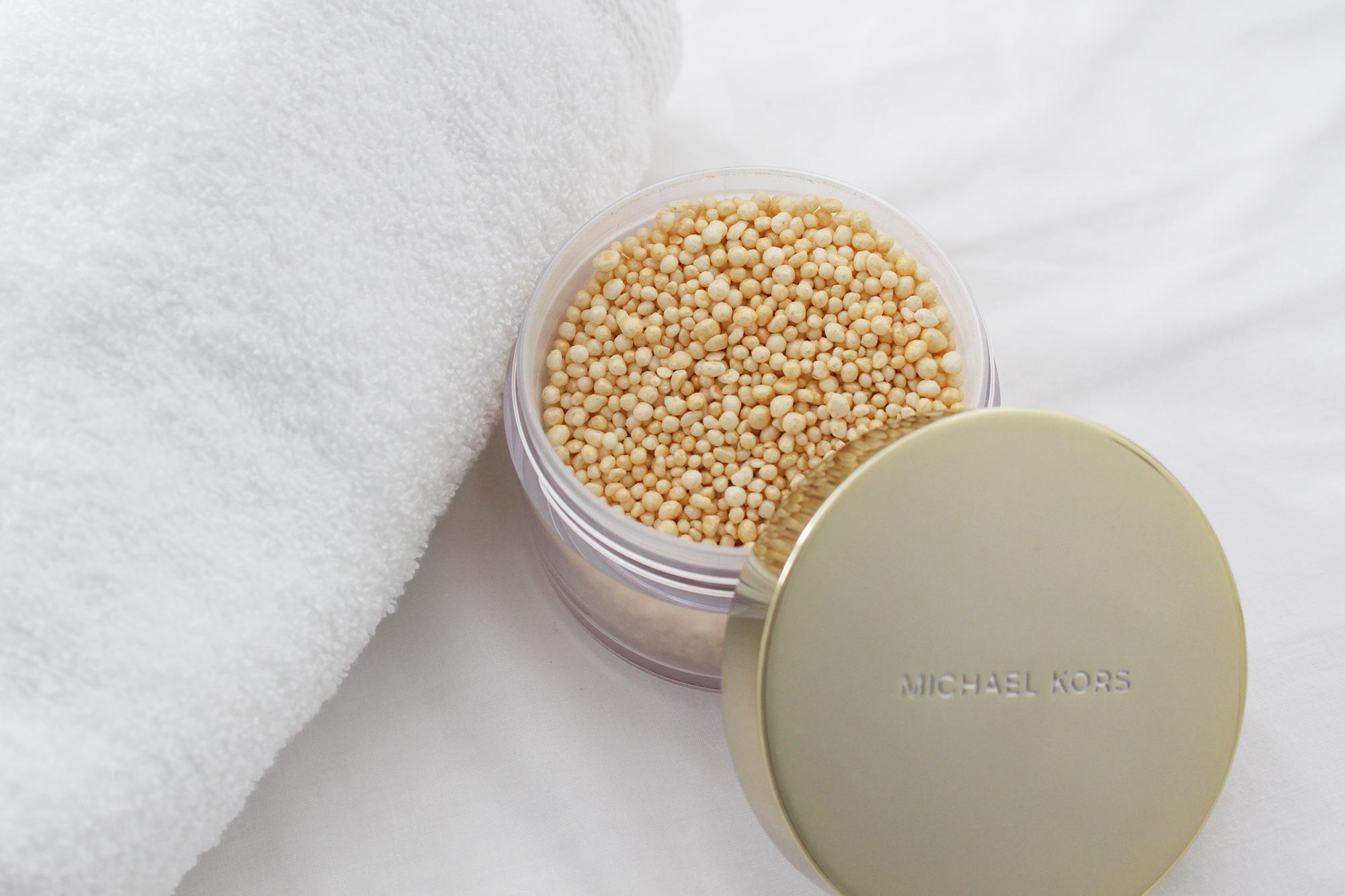 michael-kors-luster-bath-beads