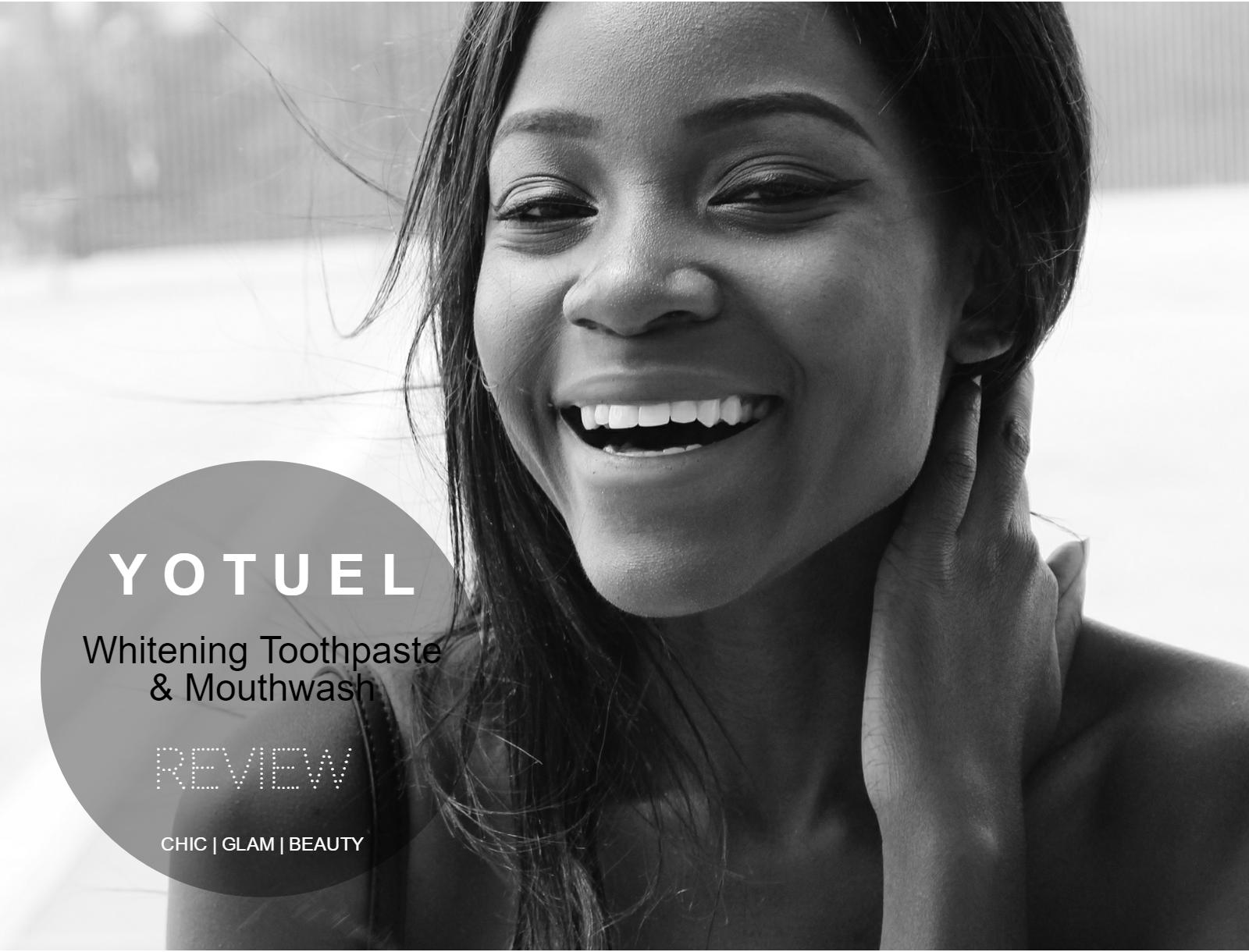 yotuel-toothpaste-review
