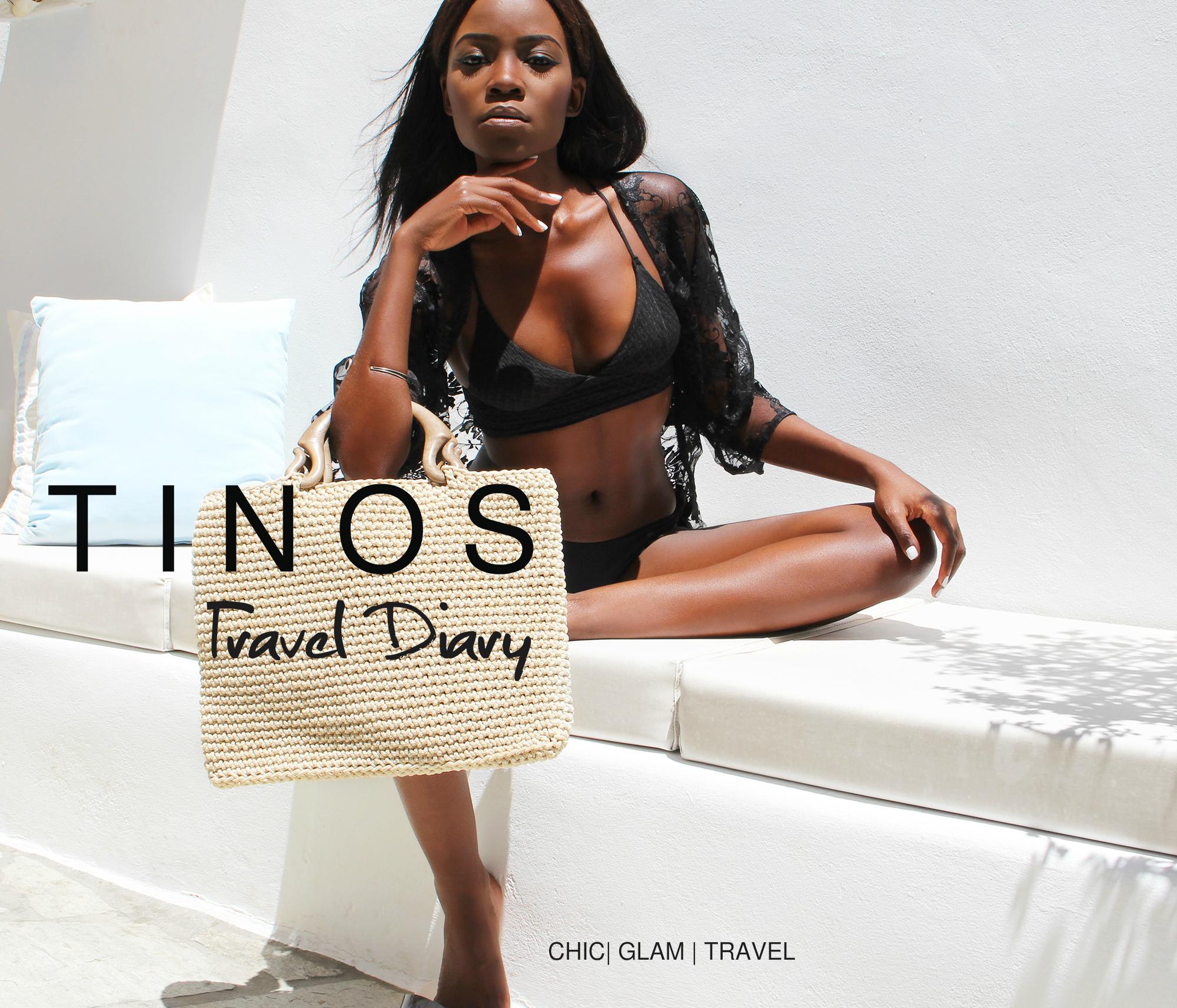 tinos-travel-diary