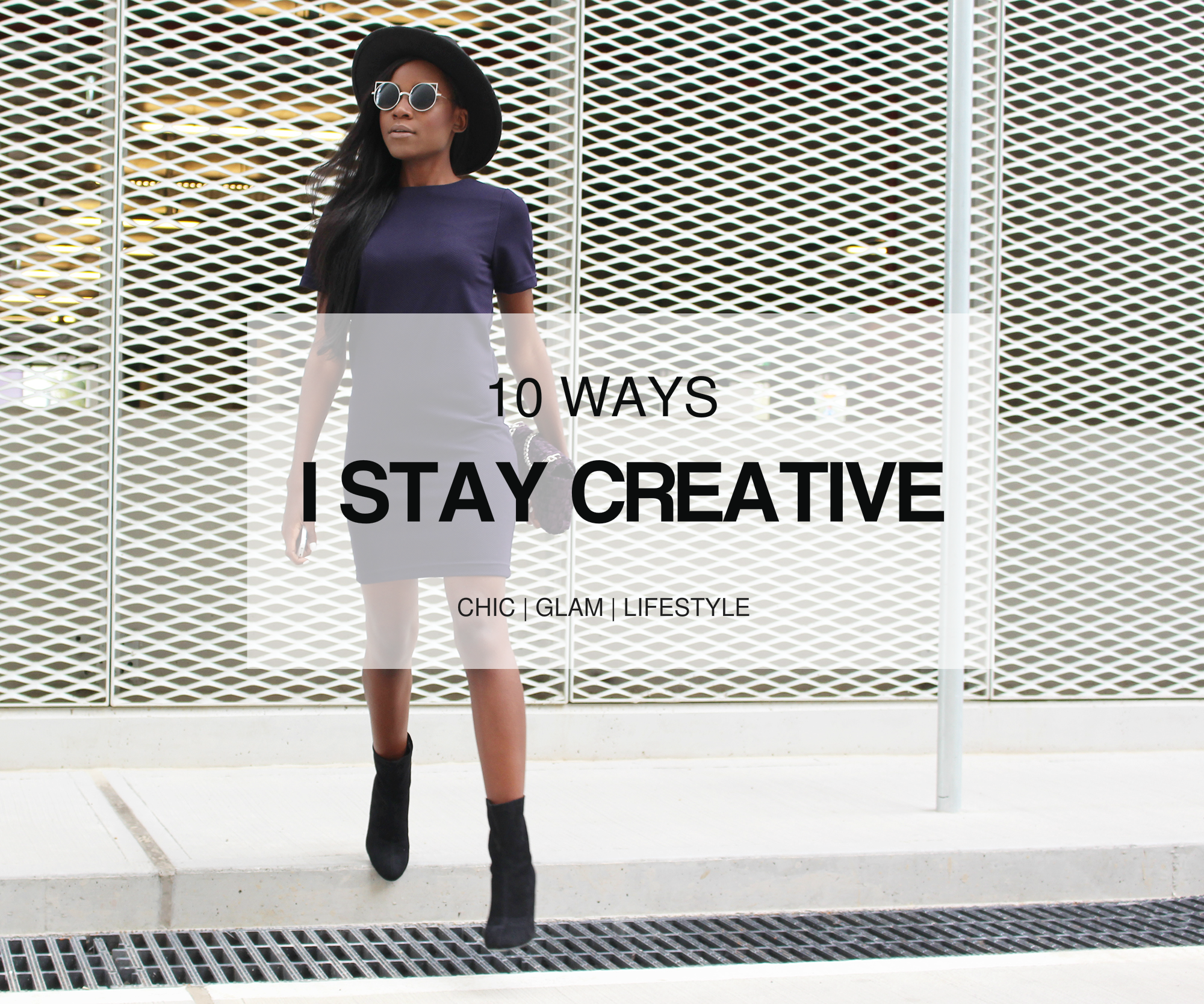 10-ways-to-stay-creative