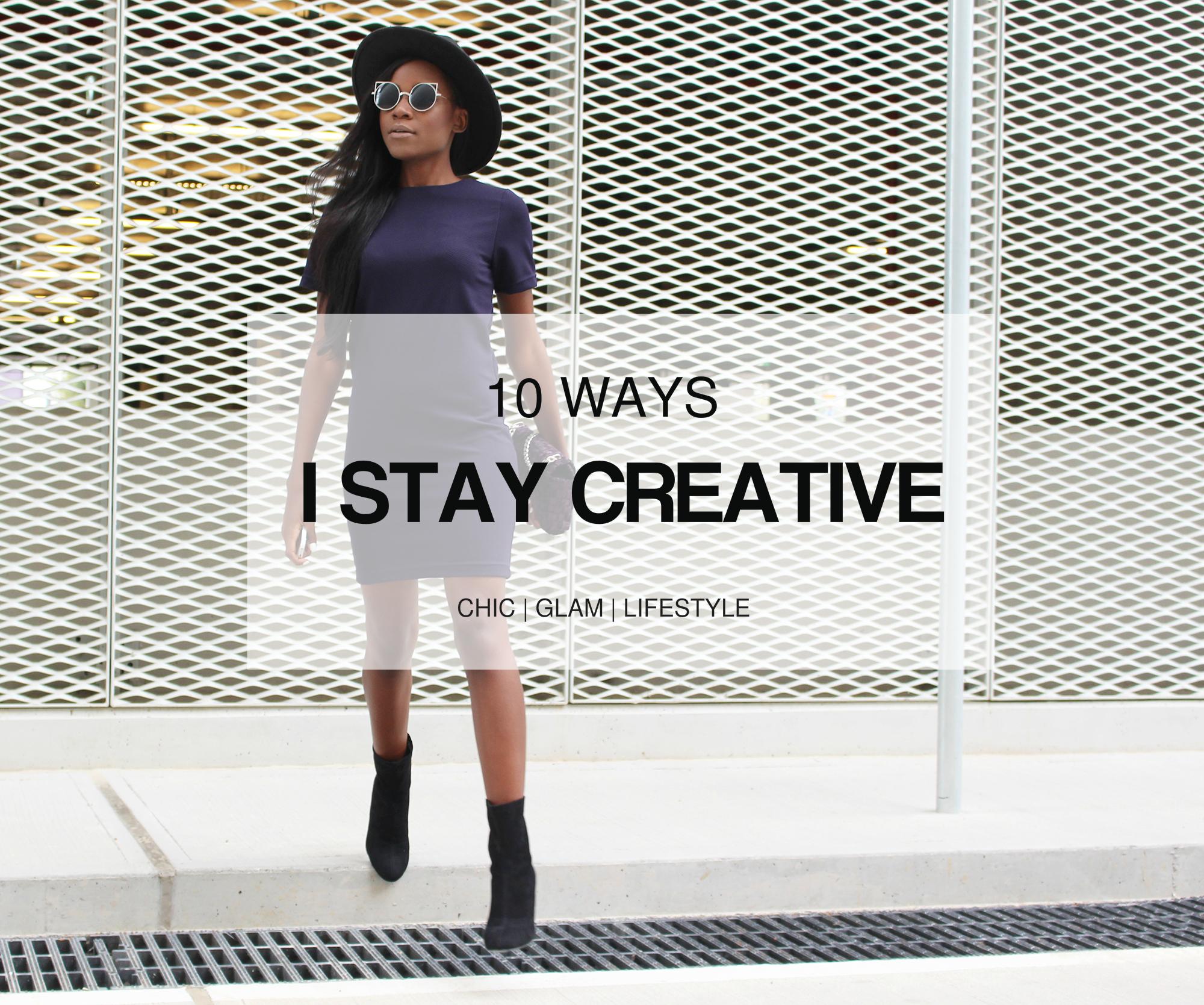 10-ways-to-stay-creative