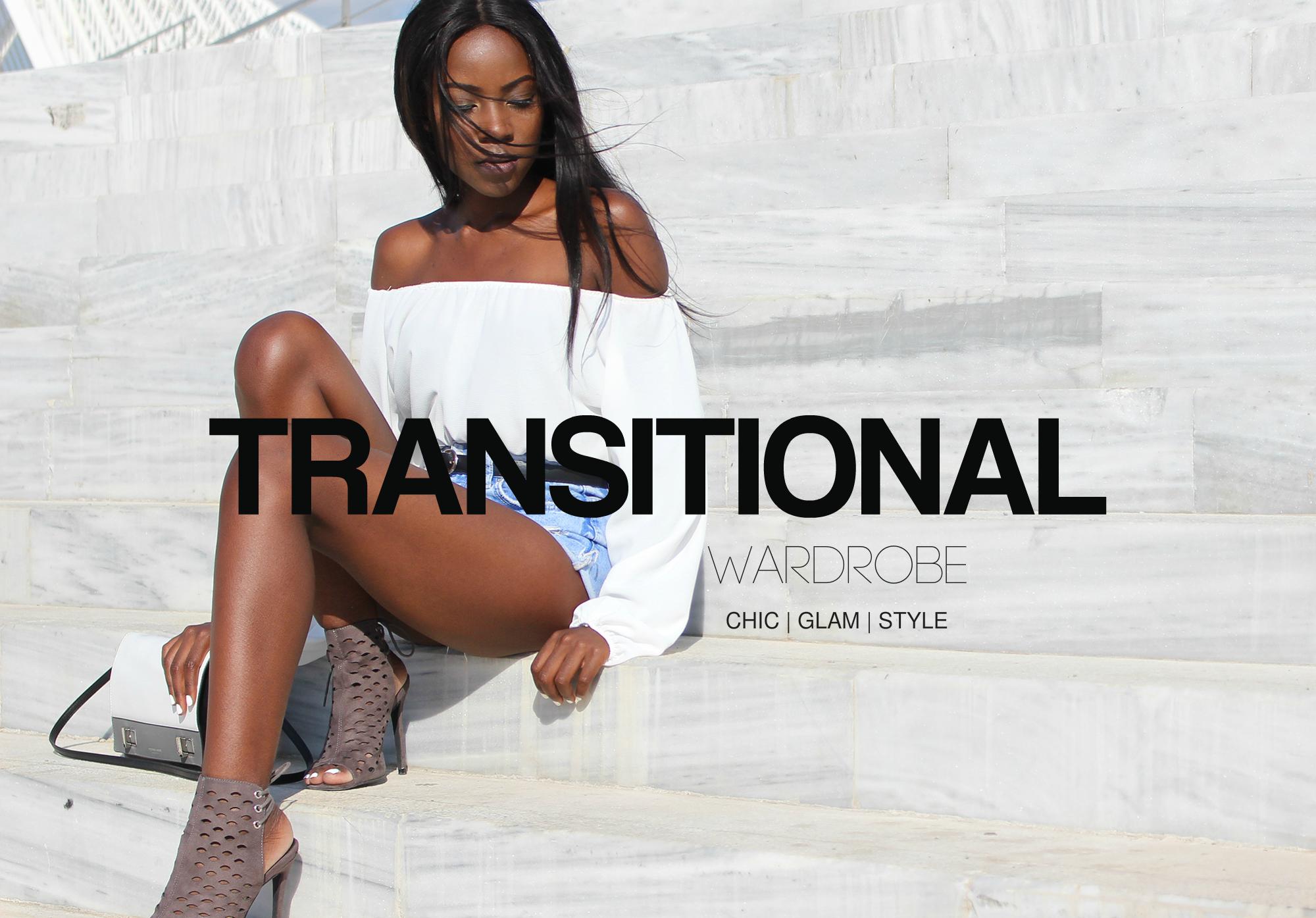 transitional-wardrobe