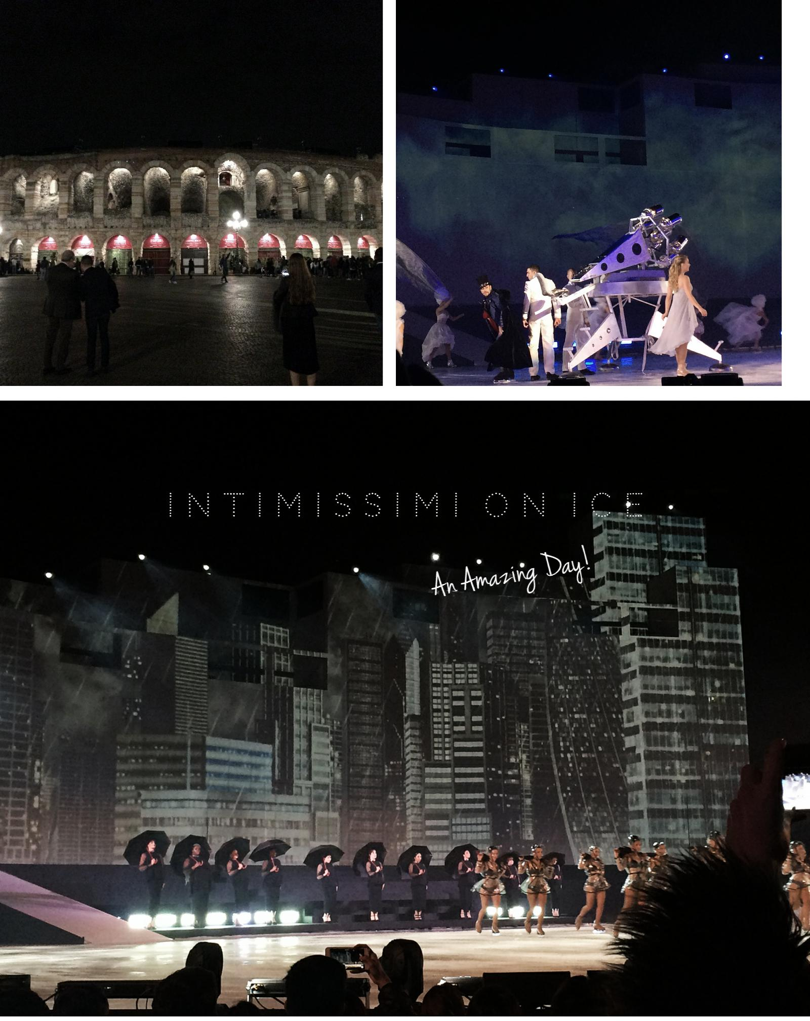 imtimissimi-on-ice-verona-italy
