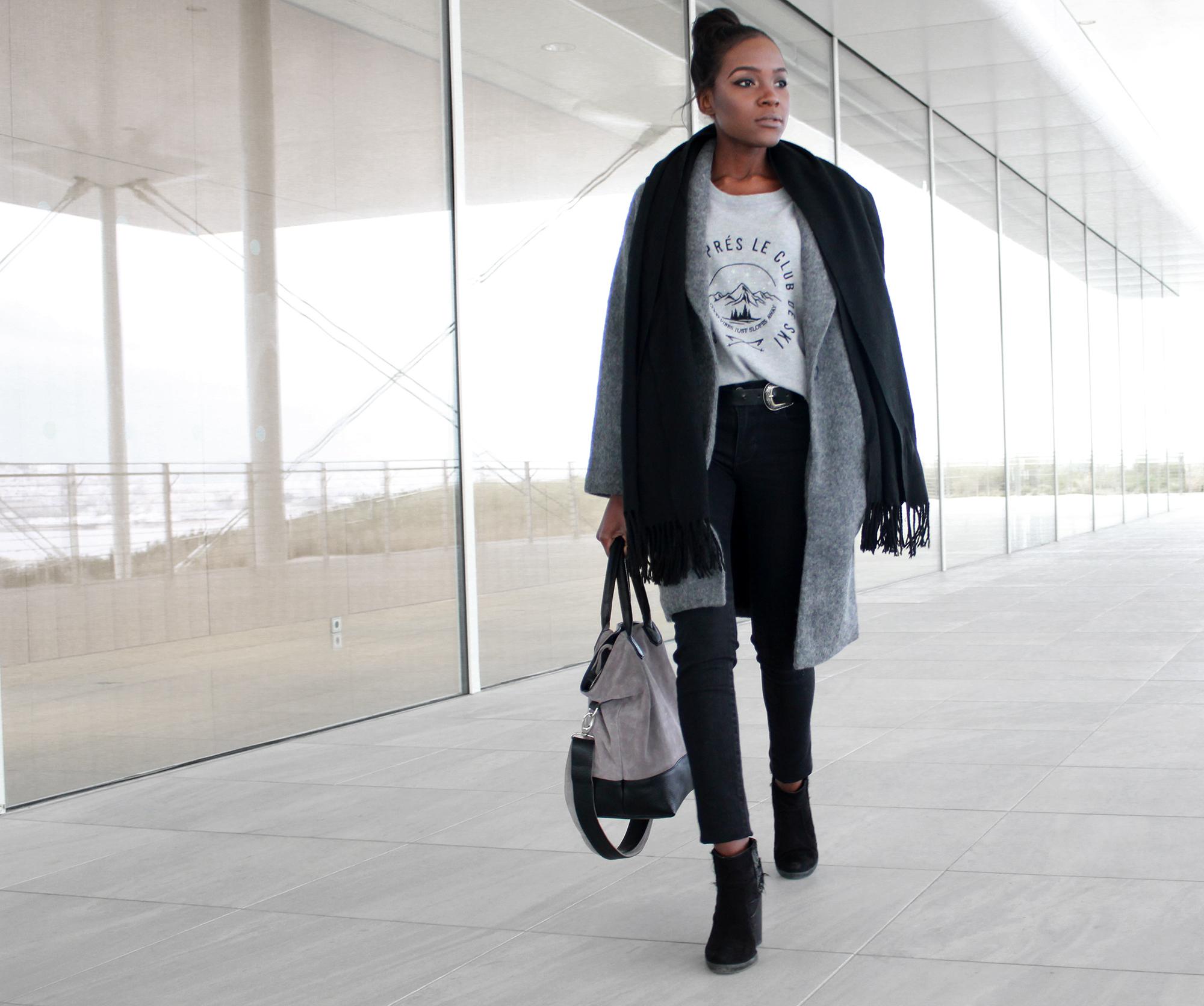 how-to-wear-long-coats