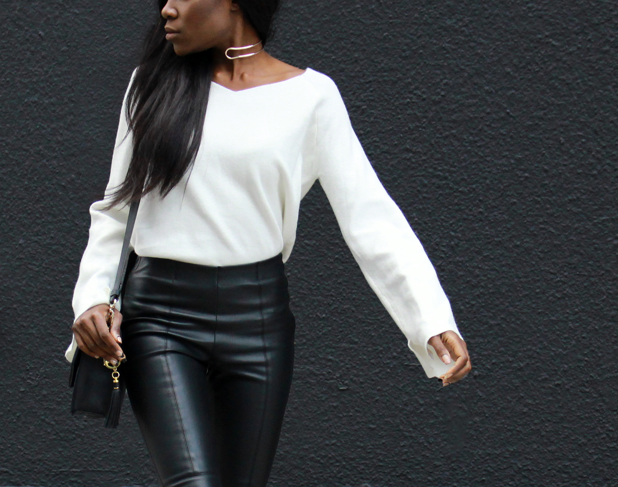 bell-sleeve-trend