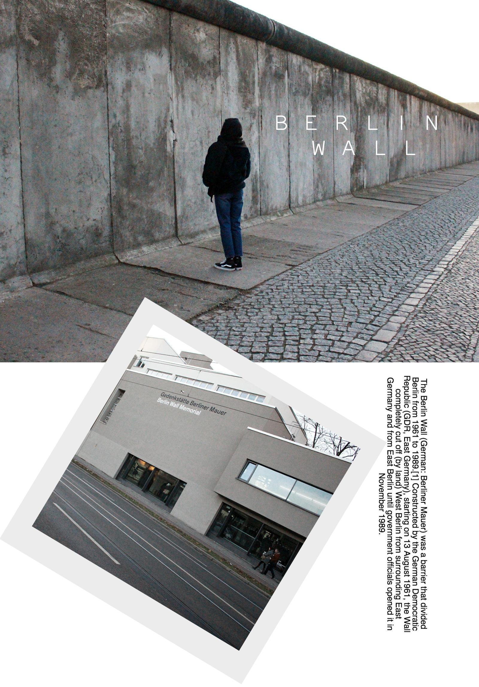 berlin-travel-diary