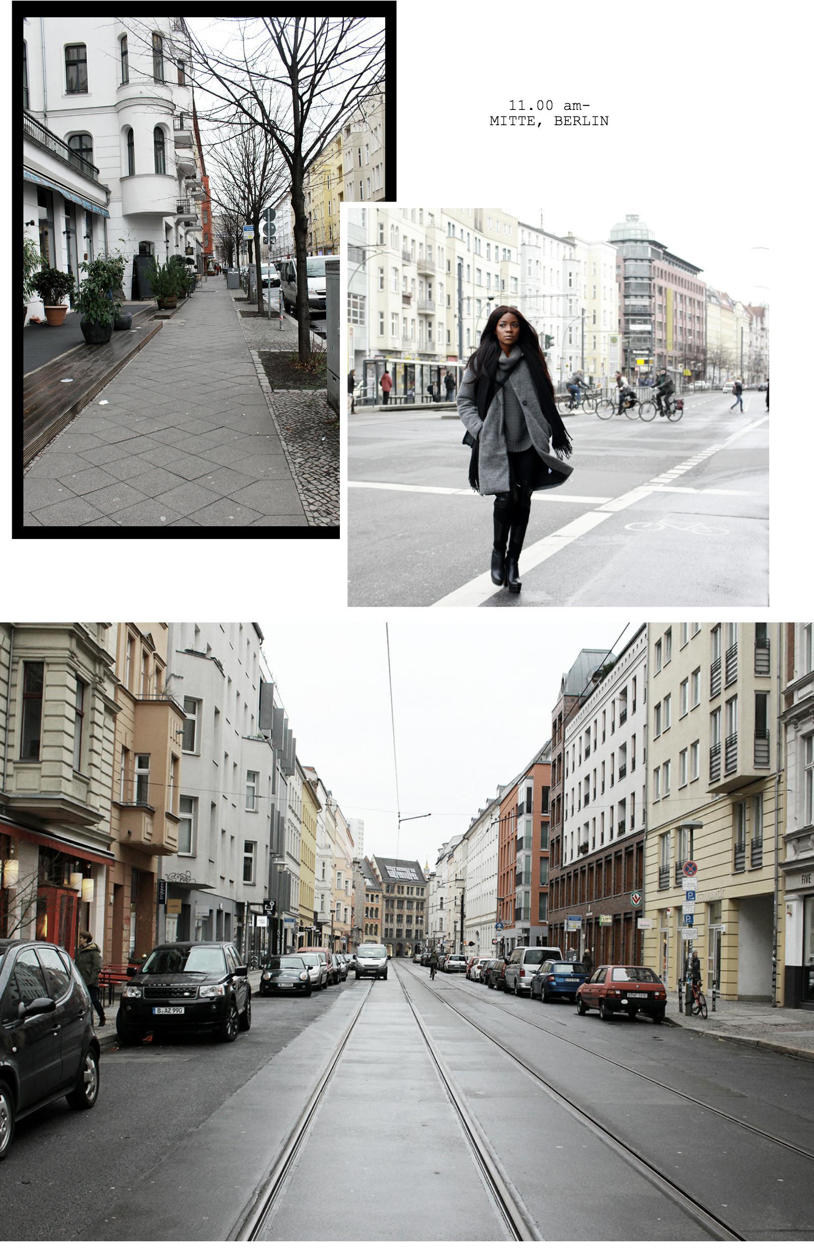 berlin-travel-diary-pt1