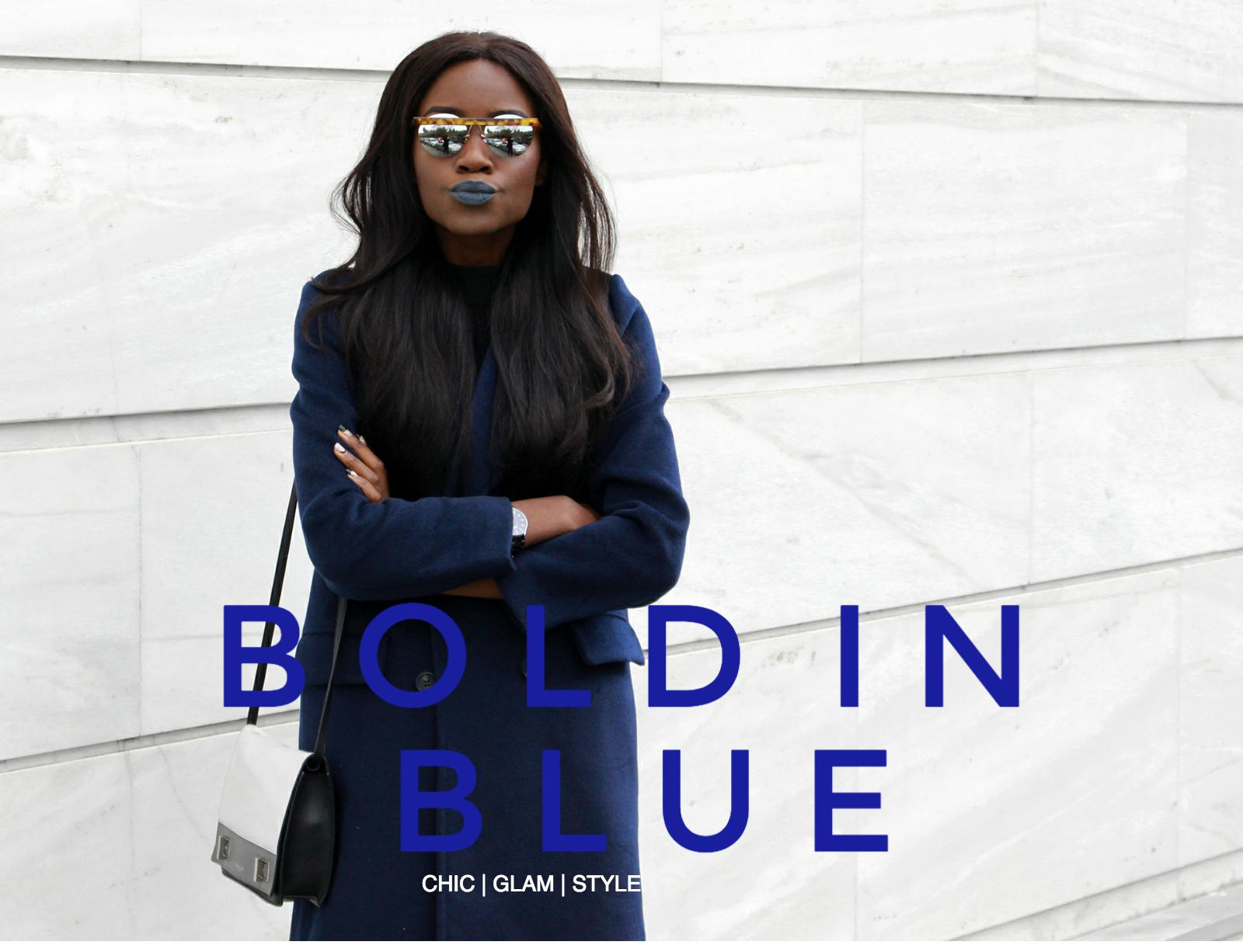 bold-in-blue