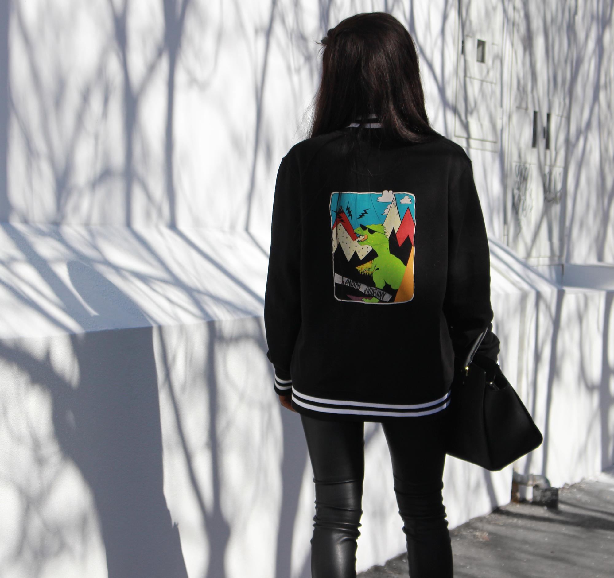 the-varsity-jacket