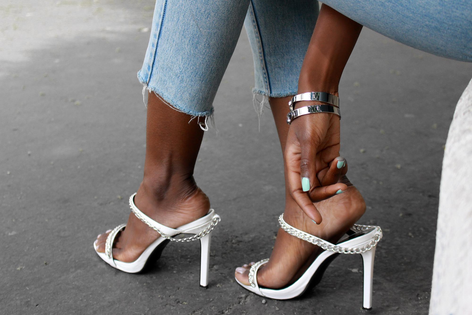 mules-shoe-trend