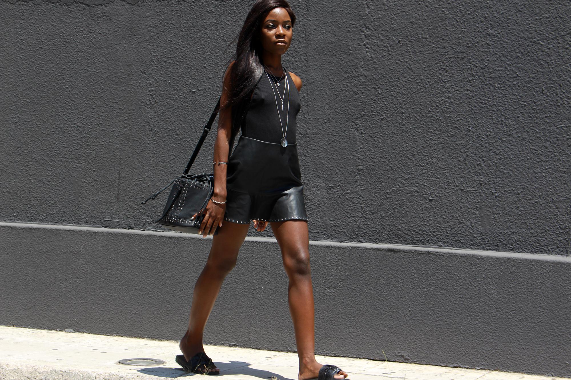 all-black-in-summer