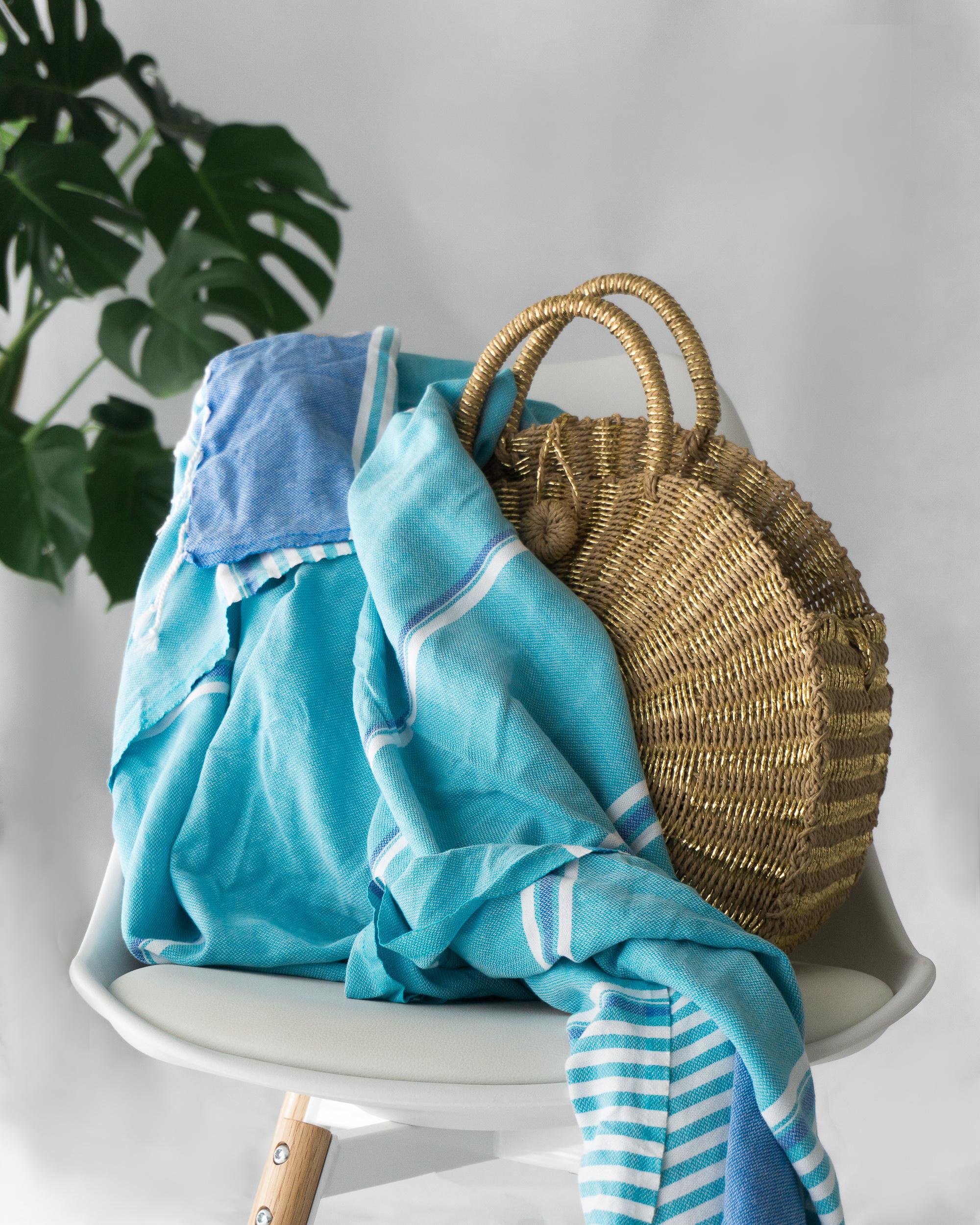 pestemal-towel
