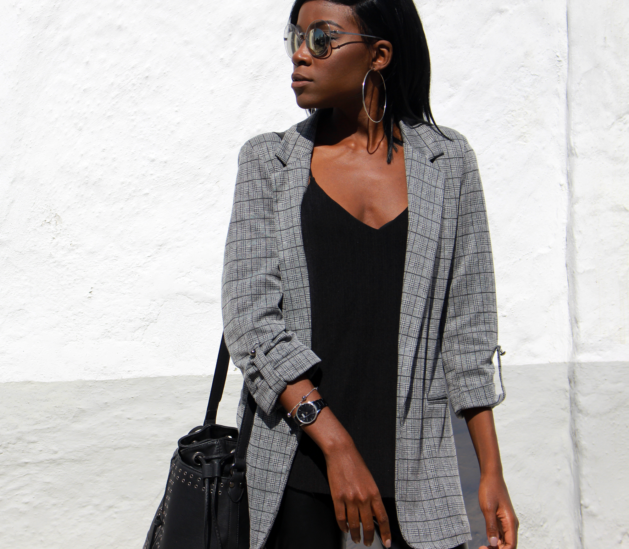 checked-blazer-trend