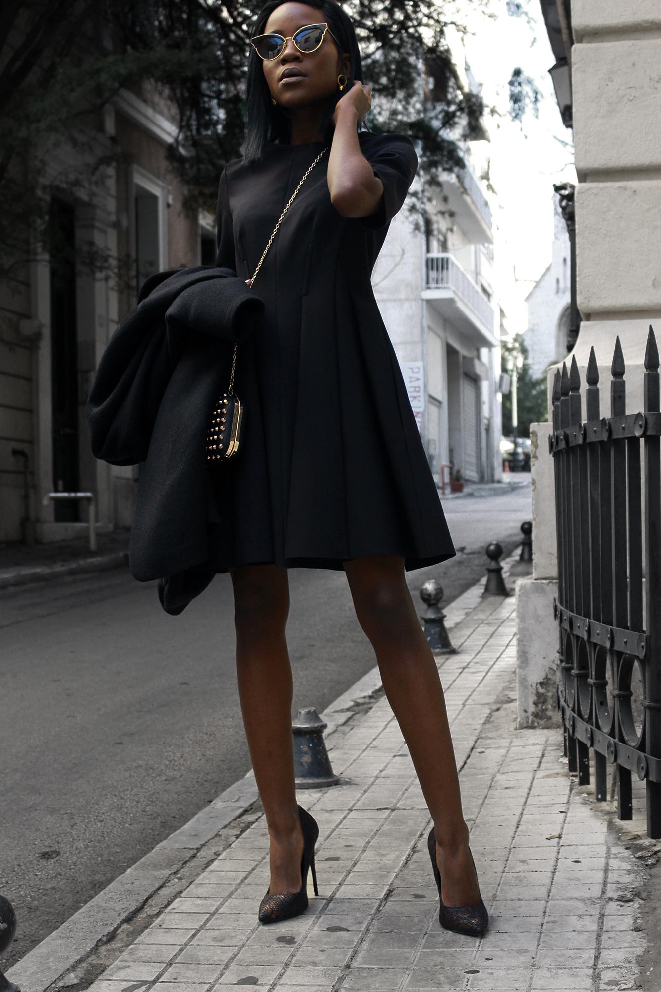 find-little-black-dress