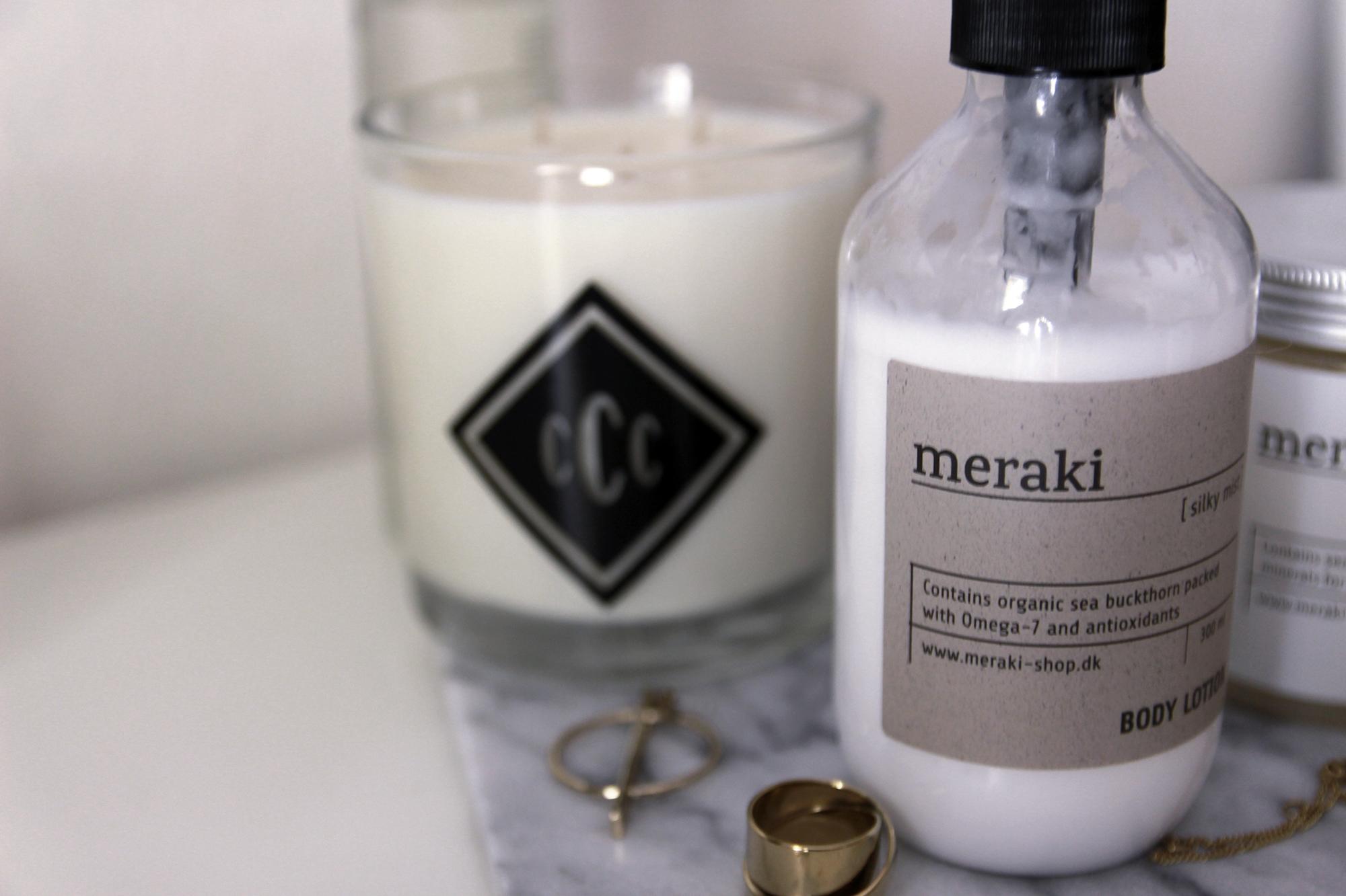 meraki-silky-mist-body-lotion