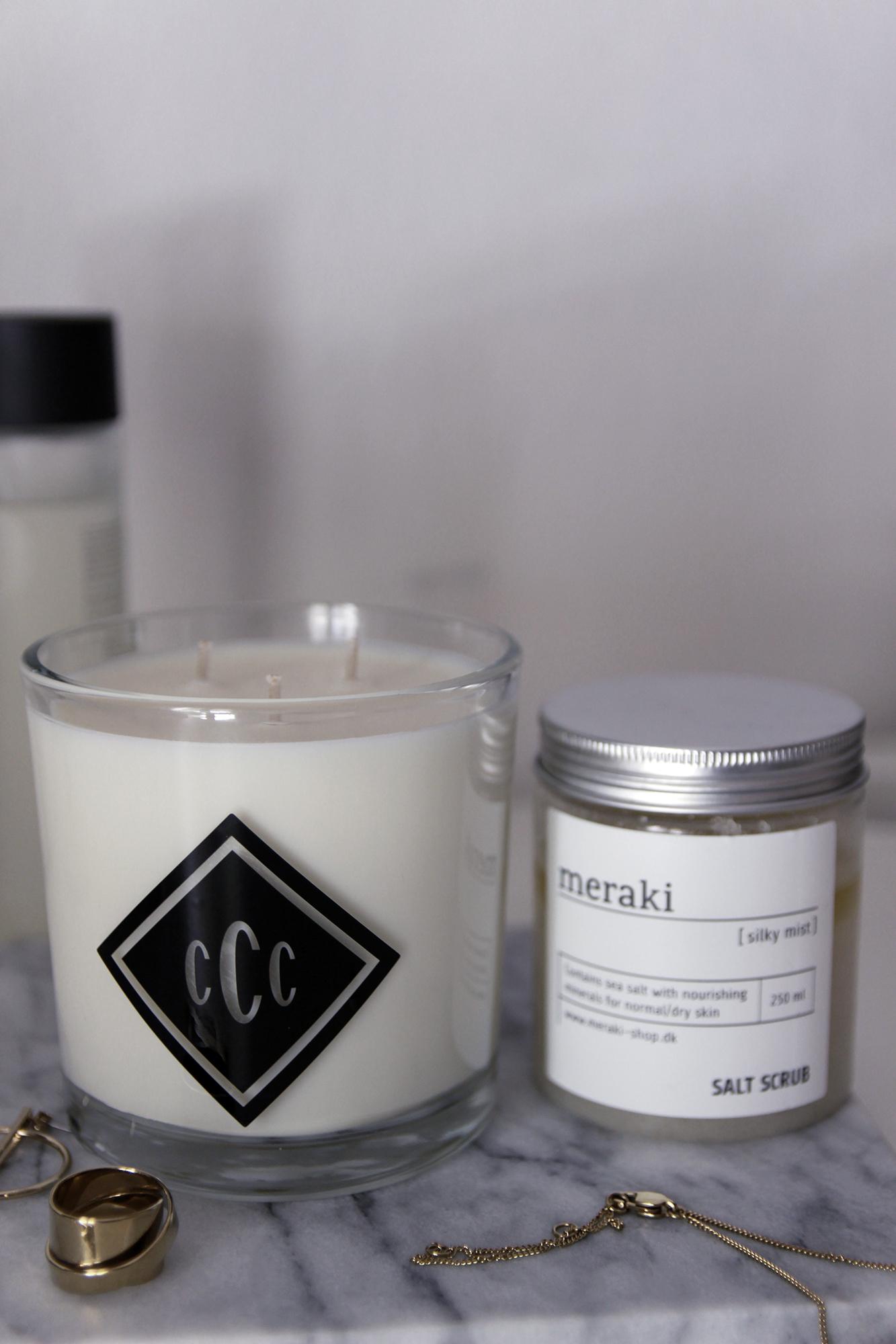 meraki-salt-scrub