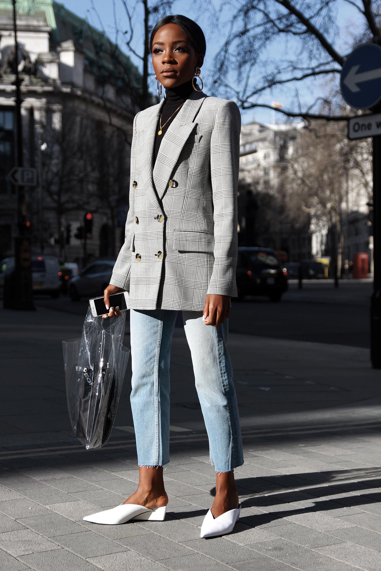 london-fashion-week-day-1-18