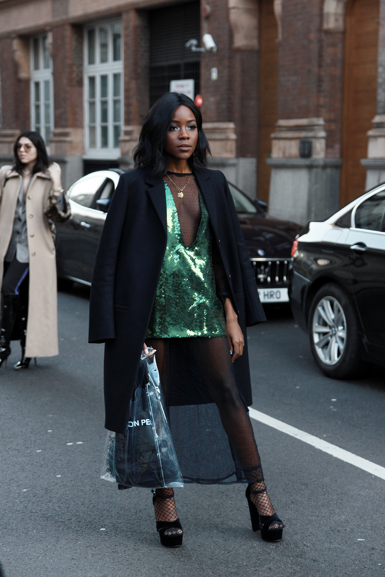 london-fashion-week-day-2