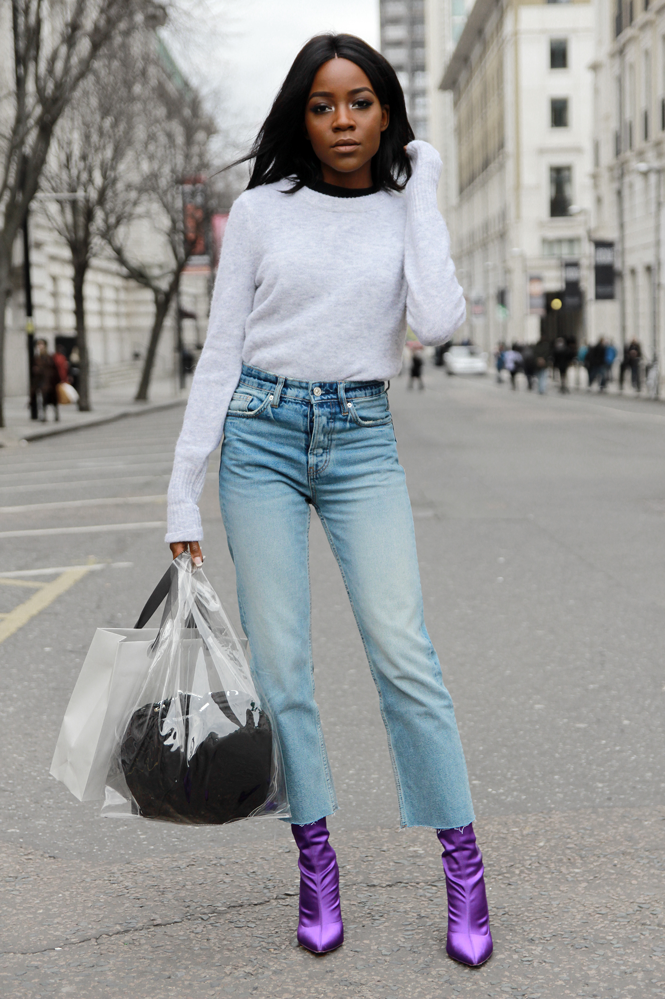 jeans-that-make-legs-longer