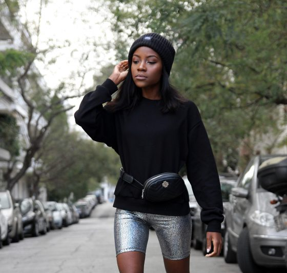 how-to-wear-biker-shorts
