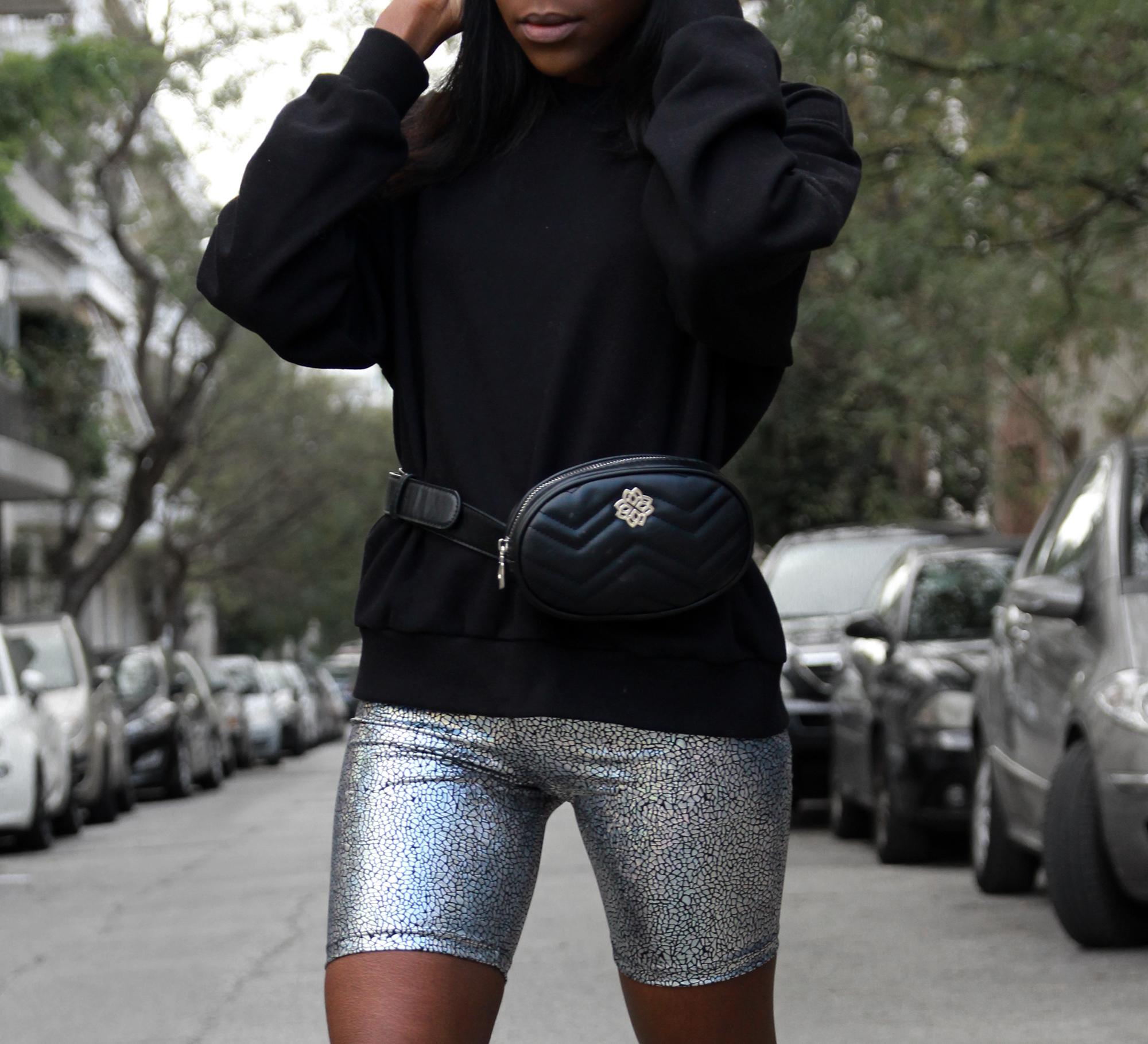 how-to-wear-biker-shorts