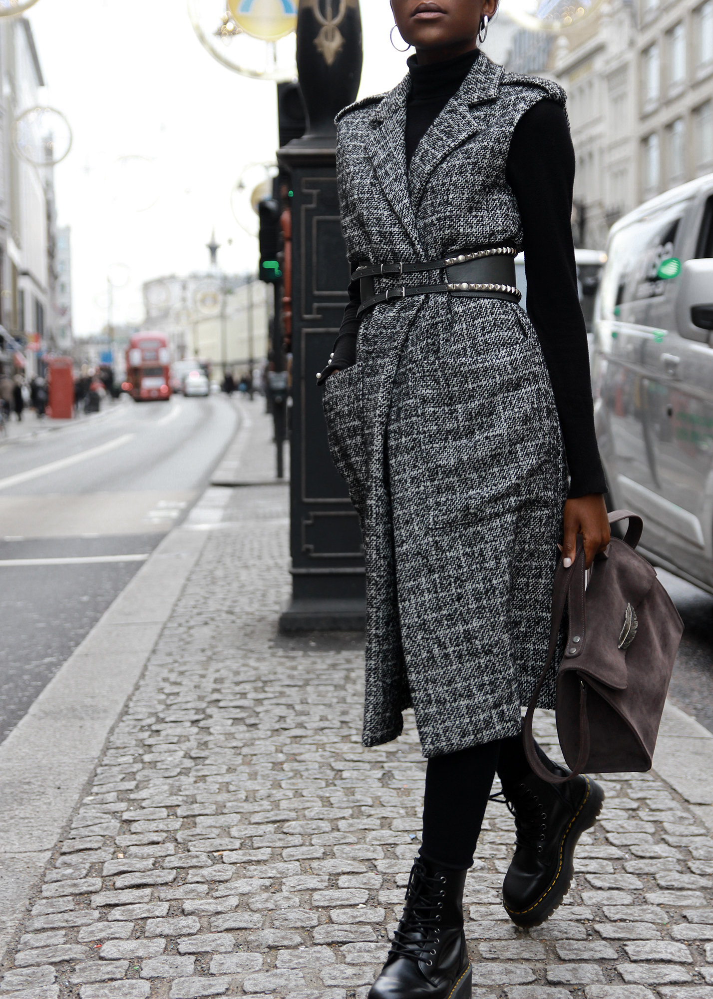 how-to-wear-a-gilet-in-winter
