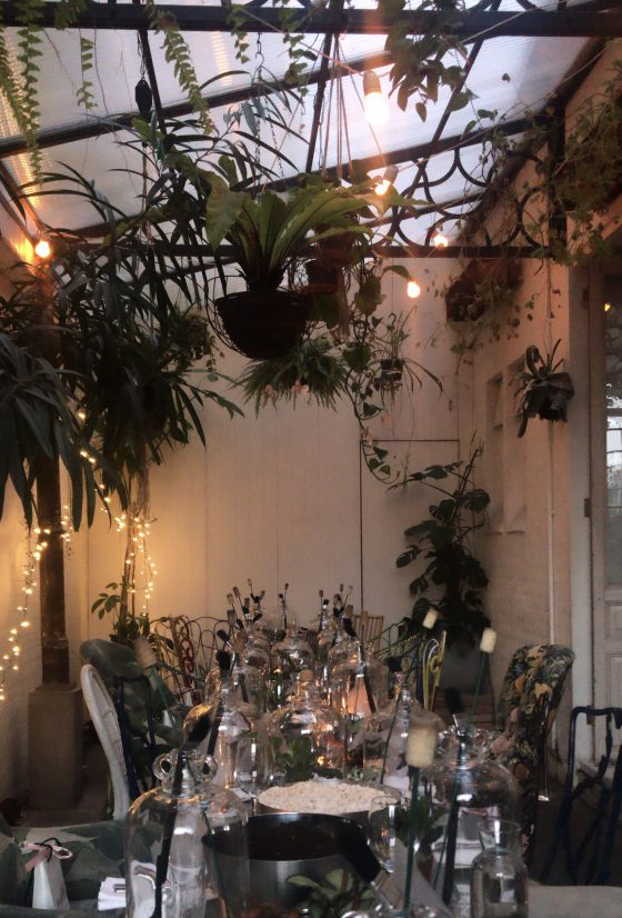 pandora-garden-event