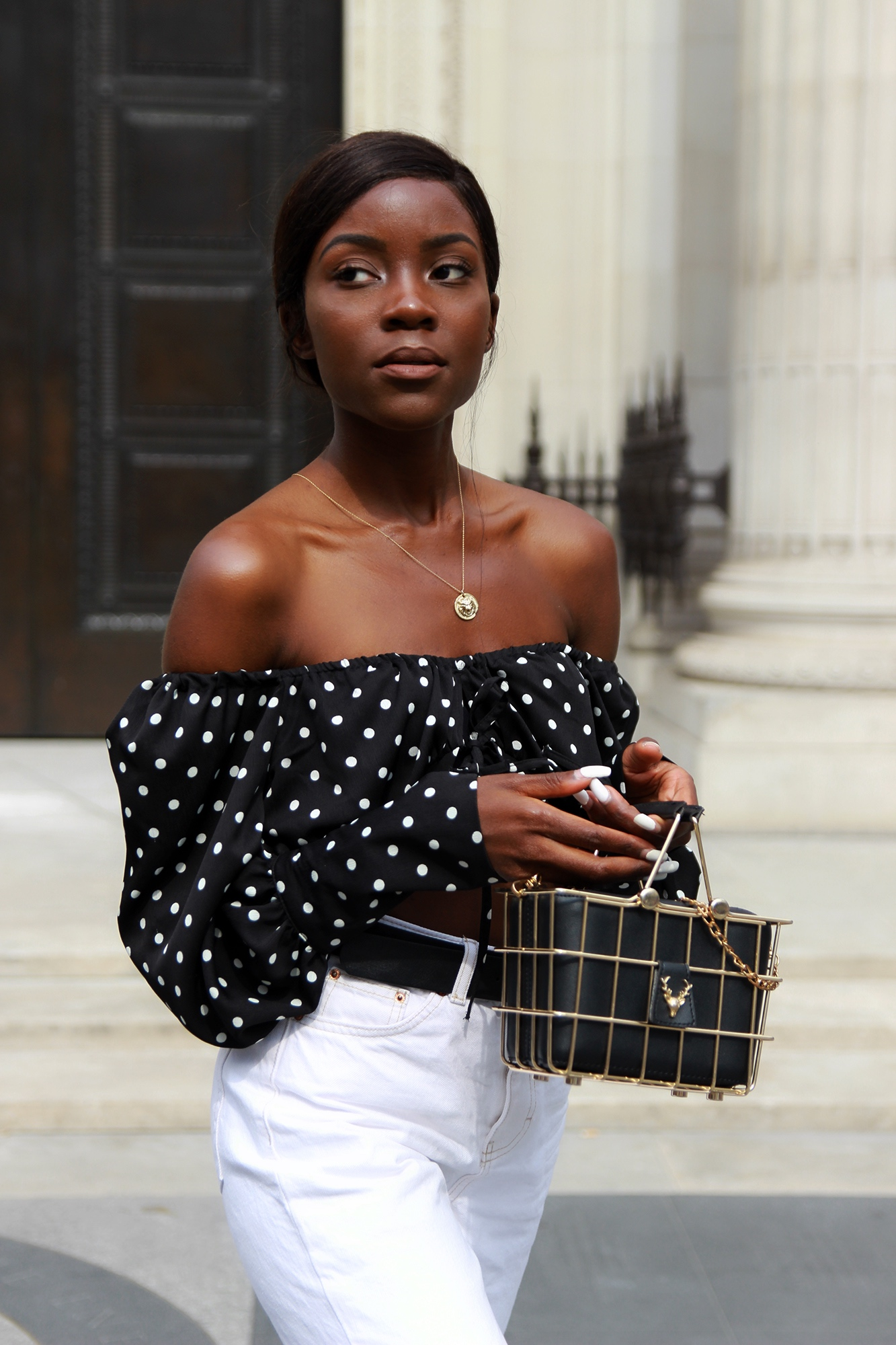 how-to-wear-bardot-top