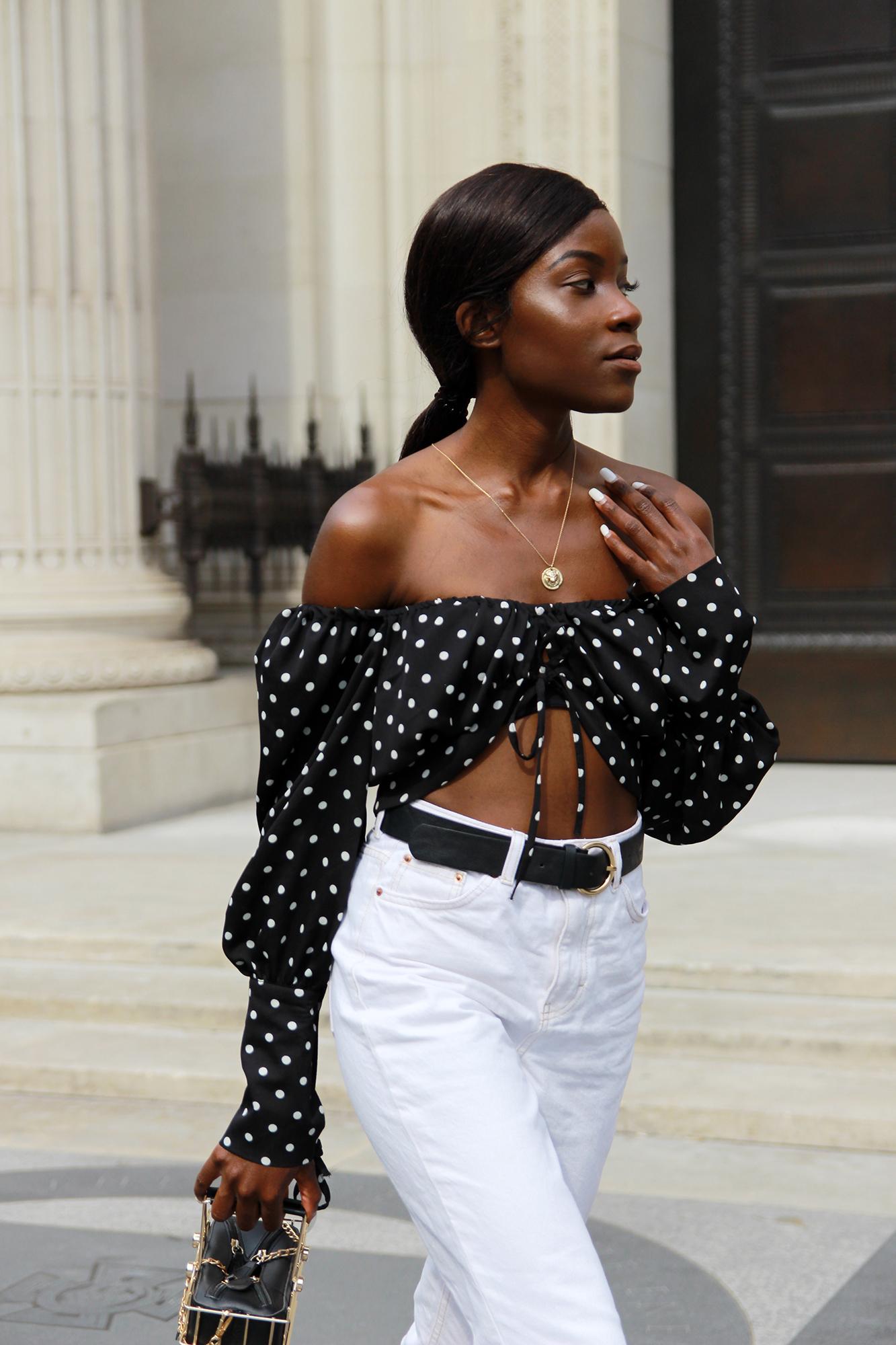how-to-wear-bardot-top