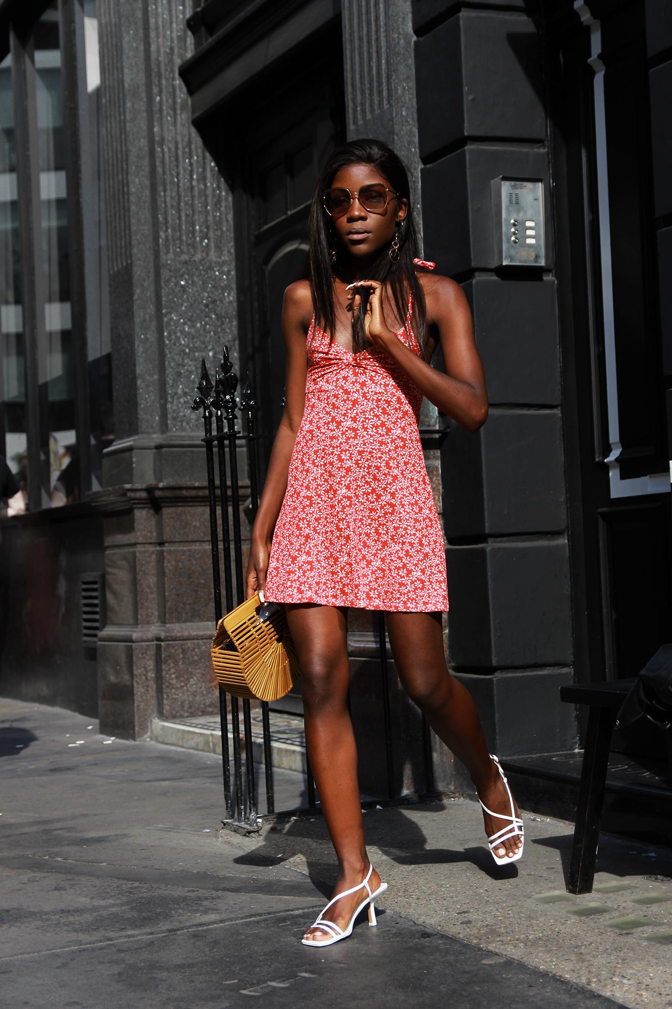 summer-dress-outfit