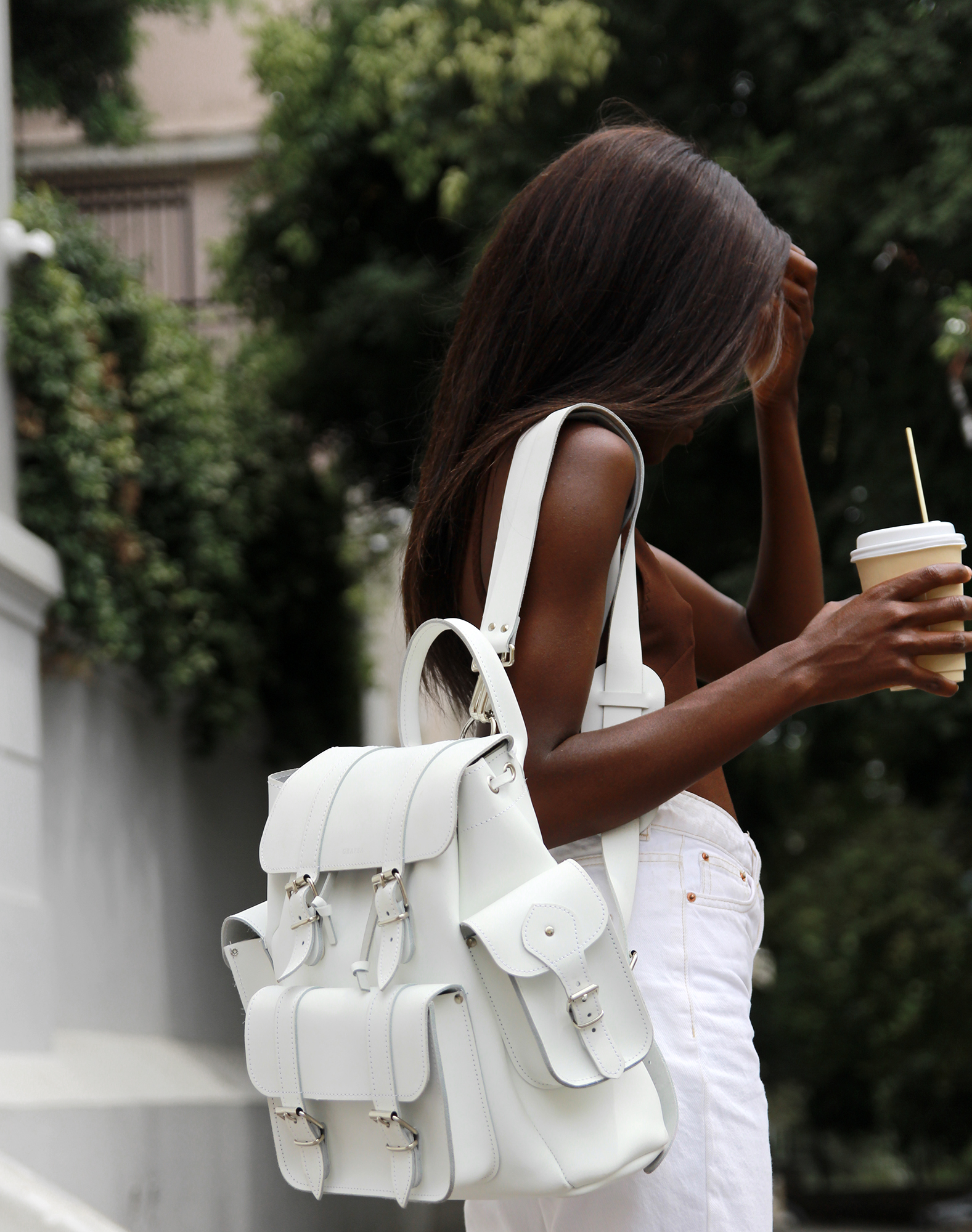 the-perfect-summer-backpack