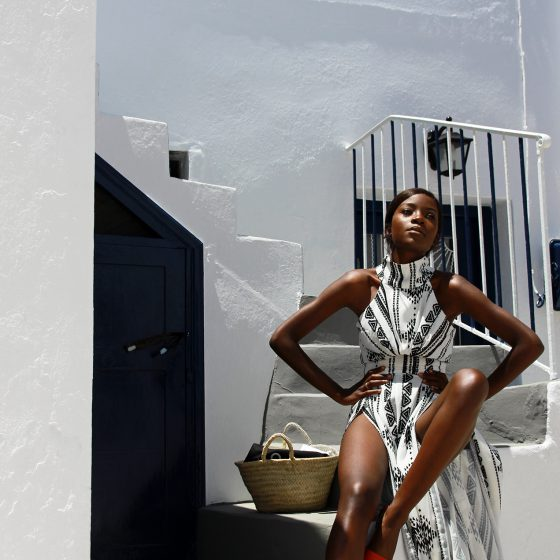 cycladic-chic-outfit