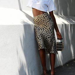 realisation-naomi-skirt