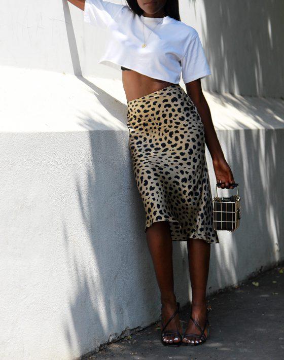 realisation-naomi-skirt