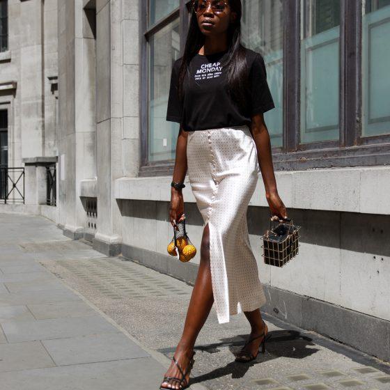 the-slip-skirt