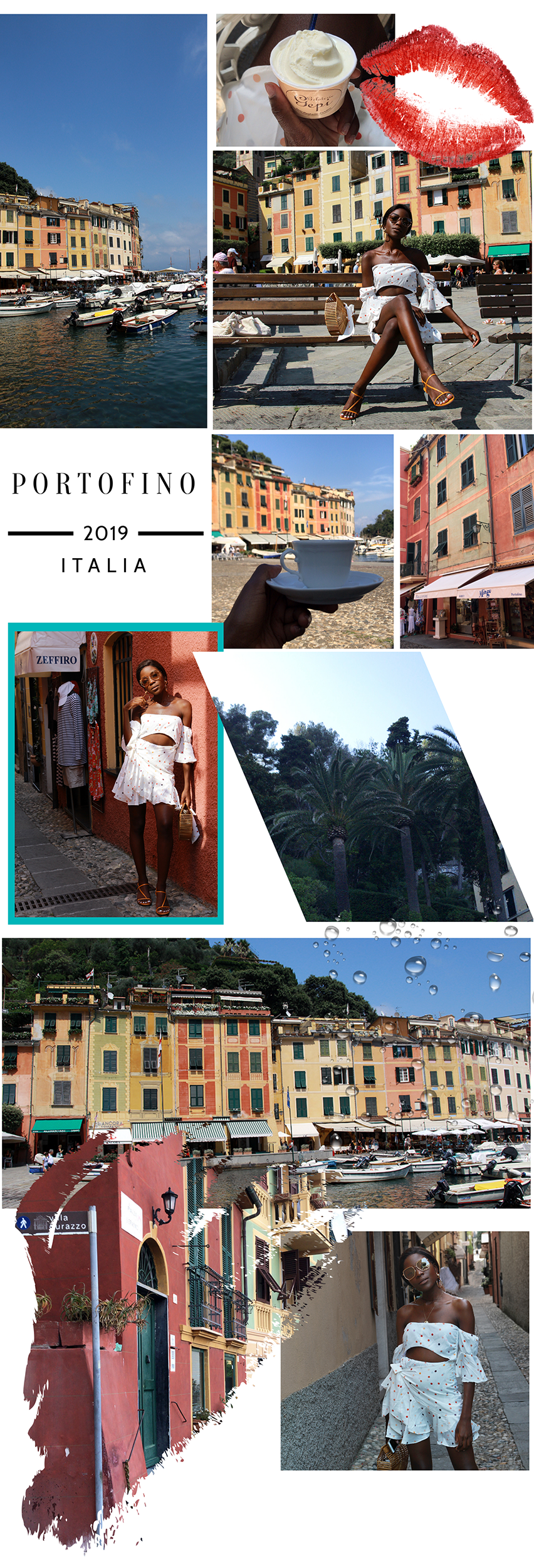 portofino-travel-diary