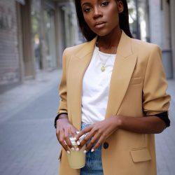 the-beige-blazer