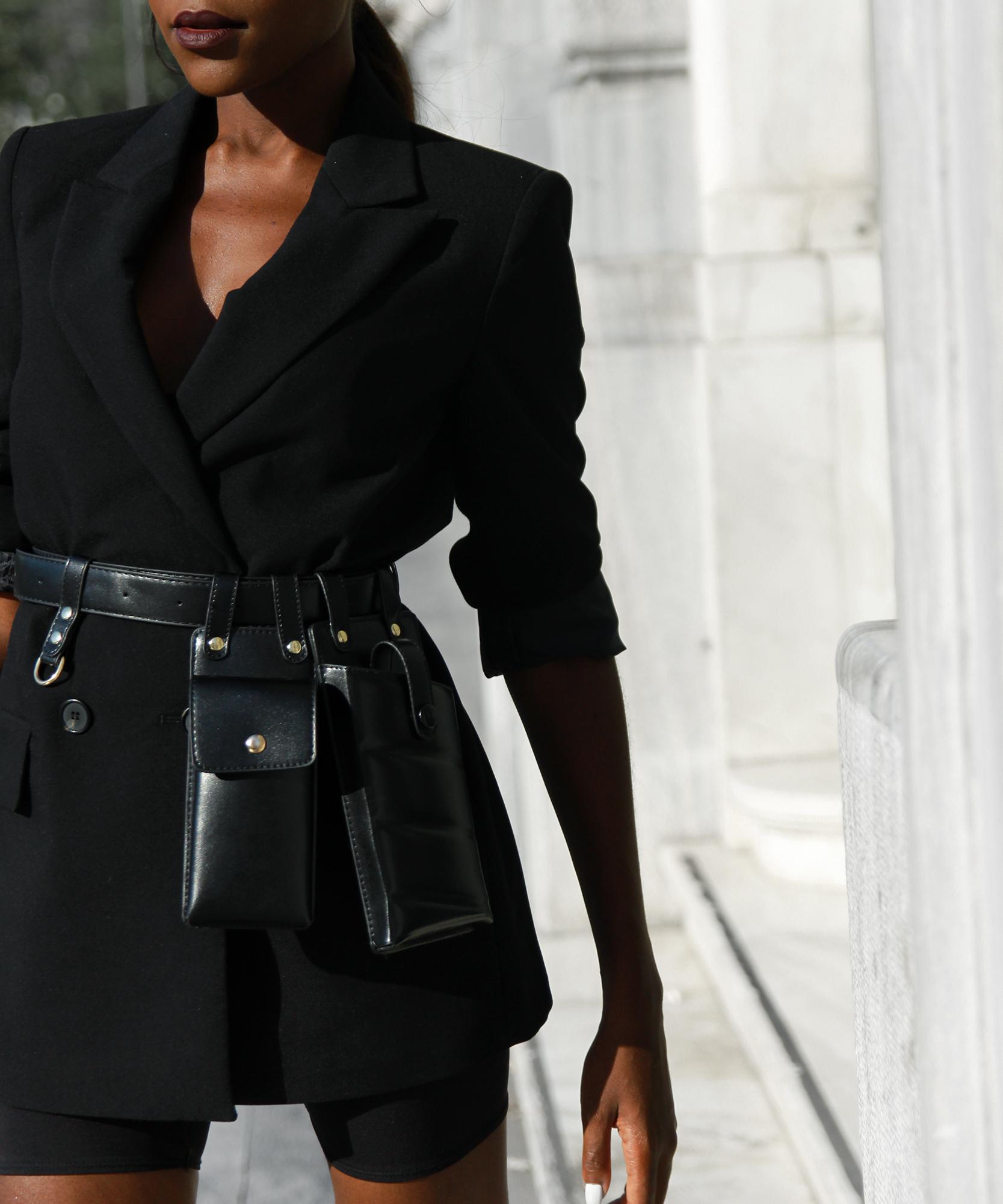 how-to-wear-belt-bags